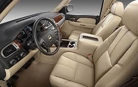 2003 Chevy Silverado Interior Used 2010 Chevrolet Silverado 1500 Extended Cab Pricing For Sale