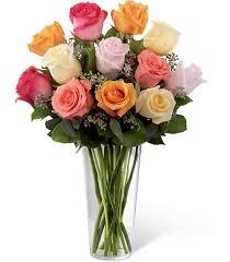 florist ta northwestern memorial hospital flower delivery by florist one