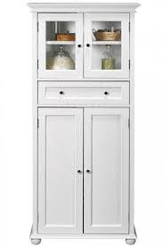 Bathroom Storage Cabinets Floor Tall Bathroom Storage Cabinet Images Of Tall Bathroom Storage