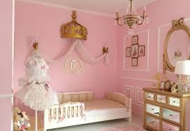 Toddlers Beds For Girls by 20 Whimsical Toddler Bedrooms For Little Girls