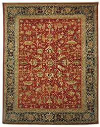 Oversize Area Rugs Oversized Rugs Above 10 X 14 Safavieh Rugs
