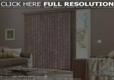 black friday home depot rockland maine patio high top bistro sets home design photo gallery