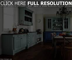 Good Color To Paint Kitchen Cabinets by Good Colors For Kitchen Cabinets Modern Cabinets