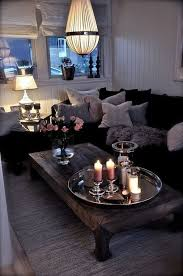 Best  Budget Living Rooms Ideas On Pinterest Living Room - Beautiful living rooms designs