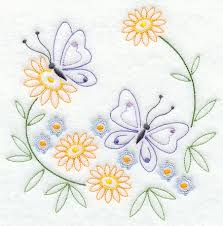 Machine Embroidery Designs For Kitchen Towels by 20 Beautiful Hand Embroidery Designs Hand Embroidery Designs