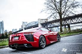 lexus lfa or audi r8 lexus lfa d r i v e pinterest lexus lfa dream cars and cars