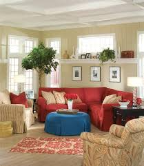 Home Decor Living Room Best 20 Cute Living Room Ideas On Pinterest Cute Apartment