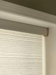 roller blinds u0026 made to measure roller blinds leicester fraser