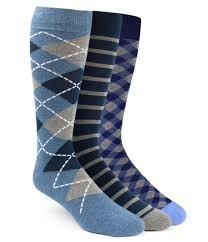 the blue sock pack s socks navy ties bow ties and pocket