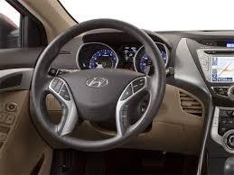 2012 Hyundai Elantra Interior Lia Auto Group Car Dealerships Across Ny Ct And Ma