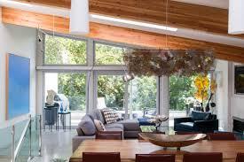 Home Design Jobs Edmonton by Cottswood Interiors U0026 Design Edmonton Furniture Store