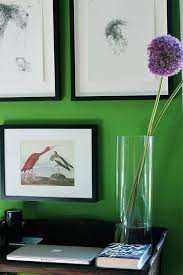 319 best painting inspiration images on pinterest colors walls
