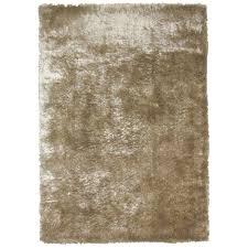 new 28 home depot carpets area rugs lanart rug sisal brown 8