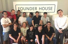 founder house state group jpg