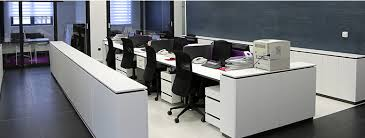 Affordable Home  Executive Office Furniture In Sydney - Affordable office furniture