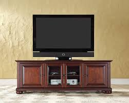 corner media cabinet 60 inch tv crosley 60 corner tv stand aiyorikane net