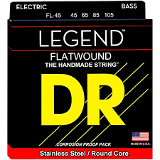 Medium Light Guitar Strings by Dr Strings Bass Guitar Strings Upc U0026 Barcode Upcitemdb Com