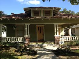 craftsman style home decor home decor prarie style homes on pinterest craftsman style