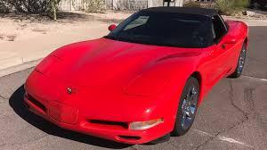 1999 chevrolet corvette convertible 1999 chevrolet corvette convertible f220 los angeles 2017