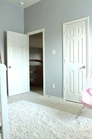 behr provence cream master bedroom color paint pinterest