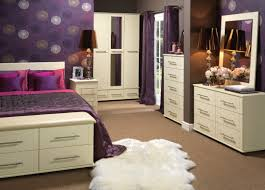 Single Beds For Adults Wonderful Single Beds That Convert To Double Pictures Best Idea