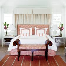 alabama bedroom decor dact us