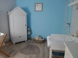 peinture chambre bleu et gris peinture chambre bleu et gris chambre bleu et gris blanc