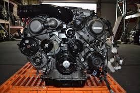 lexus sc400 jdm 98 99 00 lexus gs400 ls400 sc400 4 0l v8 vvt i engine jdm 1uz fe