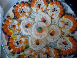 thanksgiving cookie decorating ideas rockabye butterfly thanksgiving ideas
