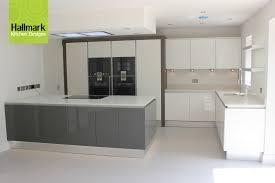 Kitchen Designer London Fitted Kitchen Design Imagestc Com