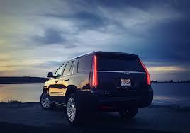 cadillac escalade review 2016 cadillac escalade review detroit s defining luxury vehicle