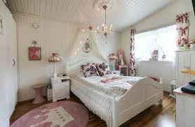 guirlande lumineuse d馗o chambre déco de la chambre ado 25 idées très chic pour jeunes filles