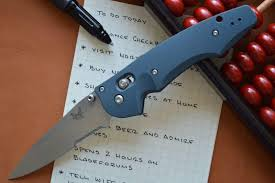 benchmade 485 valet on sale northwest knives free 2 day shipping
