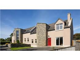 property to rent in galway myhome ie