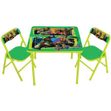 kids folding table and chairs set charming decoration child with storage chair nz woodworking plans for