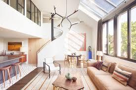 interior design interior design mission statement home interior
