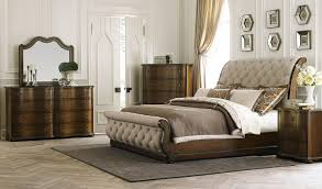 bedroom king size sleigh bedroom sets interesting king size bed