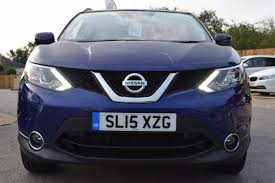 nissan qashqai yellow engine light nissan qashqai 1 5 dci tekna 5dr for sale richlee motor co ltd