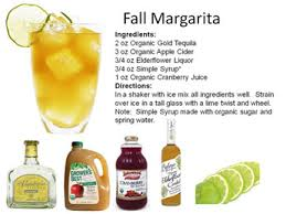 new drinks midnight mixologist new drinks for october are up