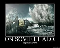 Funny Halo Memes - halo memes shooter amino