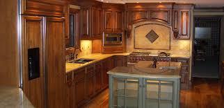 projects u2014 r c carpentry inc