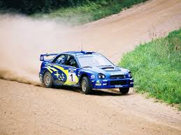 subaru rally wallpaper snow subaru rally car wallpaper wallpapersafari