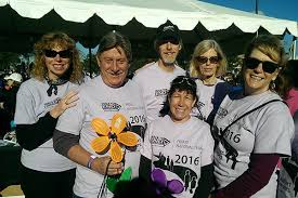 Comfort Keepers Va Comfort Keepers Walk To End Alzheimer U0027s