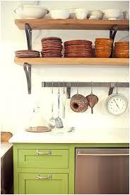 open kitchen shelves decorating ideas images shelf home interior