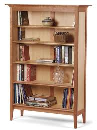 Making Wood Bookcase by 29 Best Woodworking Images On Pinterest Woodworking Woodwork