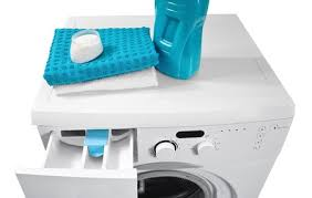 What Colors Do You Wash Together - how to wash dark clothes in 6 easy steps