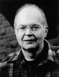 donald knuth alchetron the free social encyclopedia