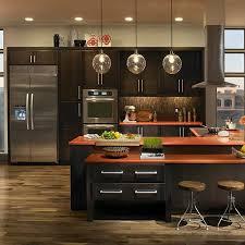 kitchen cabinets houston catchy kitchen cabinets houston with houston kitchen cabinets