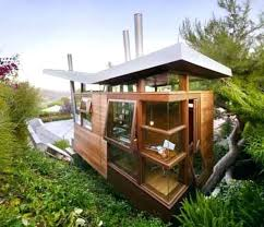 Environment Friendly Homes 5 Normal House Materials Used To Make