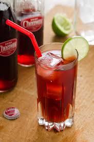 red cocktails mxmo lxxiv cherries u0026 cheerwine cocktails tempered spirits